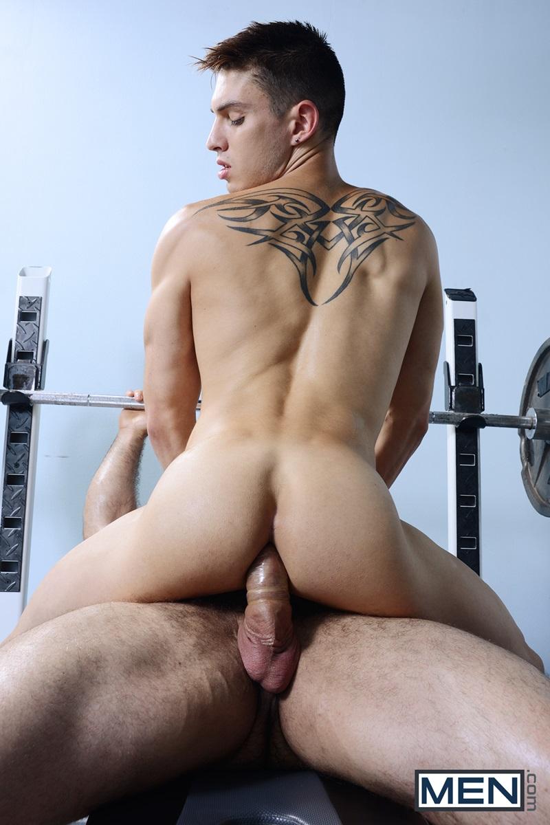 Men-com-sexy-stud-Anthony-Verusso-virgin-anal-dude-Jaxton-Wheeler-sweet-naked-young-boy-sucks-big-thick-cock-fucking-cocksucker-017-gay-porn-sex-porno-video-pics-gallery-photo