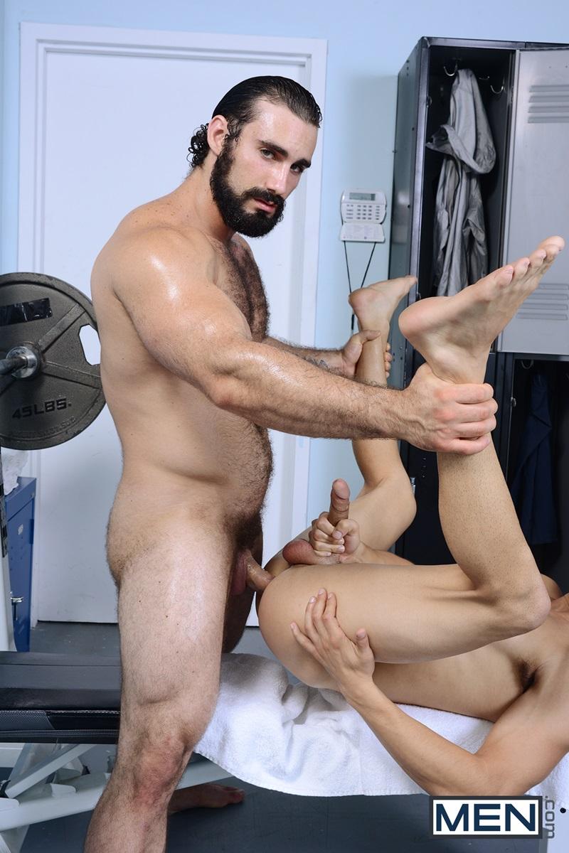 Men-com-sexy-stud-Anthony-Verusso-virgin-anal-dude-Jaxton-Wheeler-sweet-naked-young-boy-sucks-big-thick-cock-fucking-cocksucker-021-gay-porn-sex-porno-video-pics-gallery-photo
