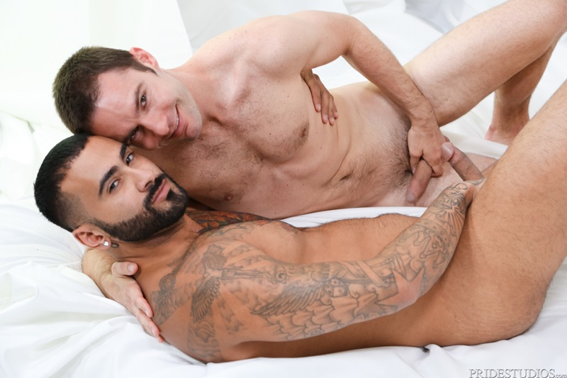 Men over 30 gay sex