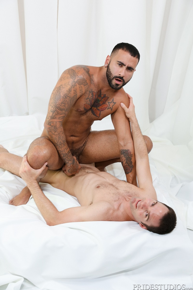 from Timothy ass gay love eat porno
