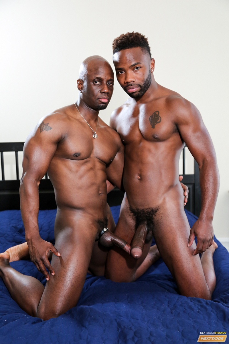 NextDoorEbony-Jay-Black-thick-dick-boy-Bam-Bam-rimming-butthole-balls-feet-erection-sucking-huge-cock-tight-ass-hole-fucked-007-gay-porn-star-videos-gallery-photo