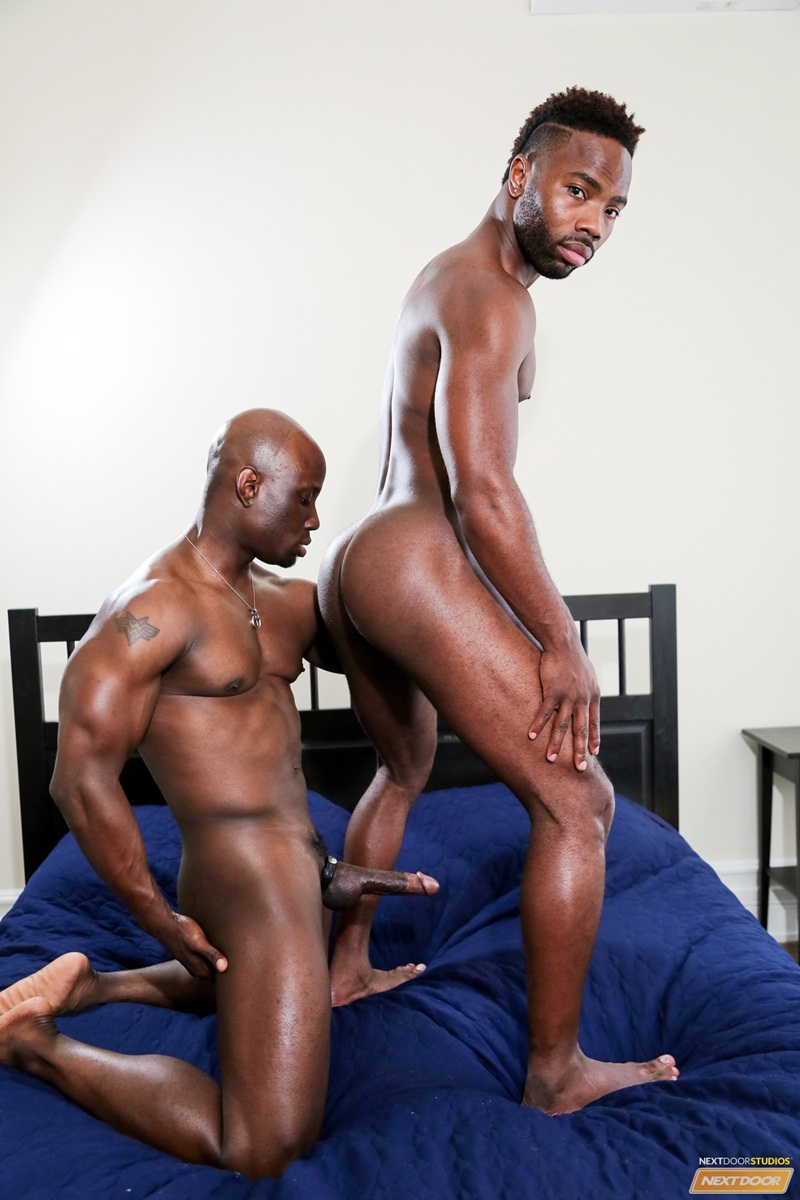 Black boy gay porno sleepy movie night 9