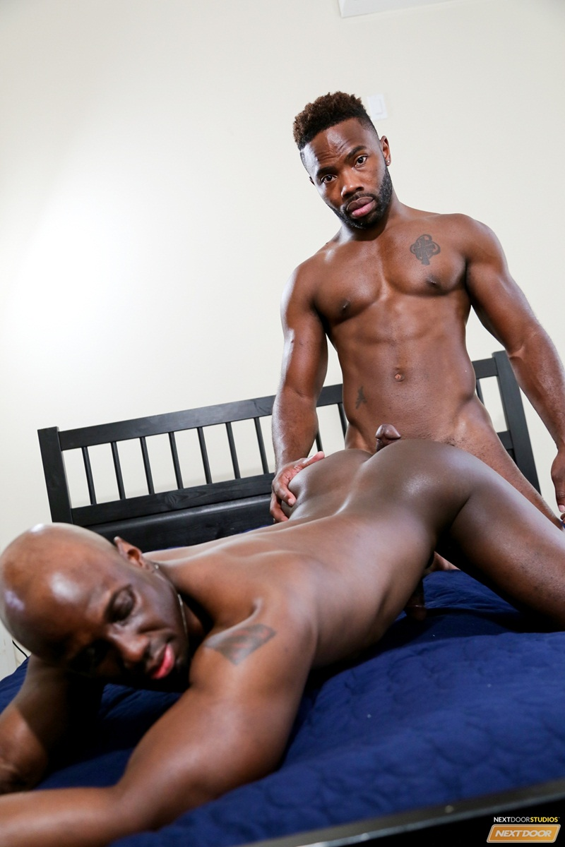 NextDoorEbony-Jay-Black-thick-dick-boy-Bam-Bam-rimming-butthole-balls-feet-erection-sucking-huge-cock-tight-ass-hole-fucked-014-gay-porn-star-videos-gallery-photo