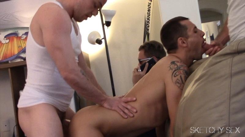 9x6 gay sketchy sex gay harlem hookup gay sketchy sketchysex