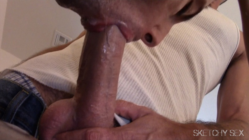Tell fucking asshole free porn video suggest