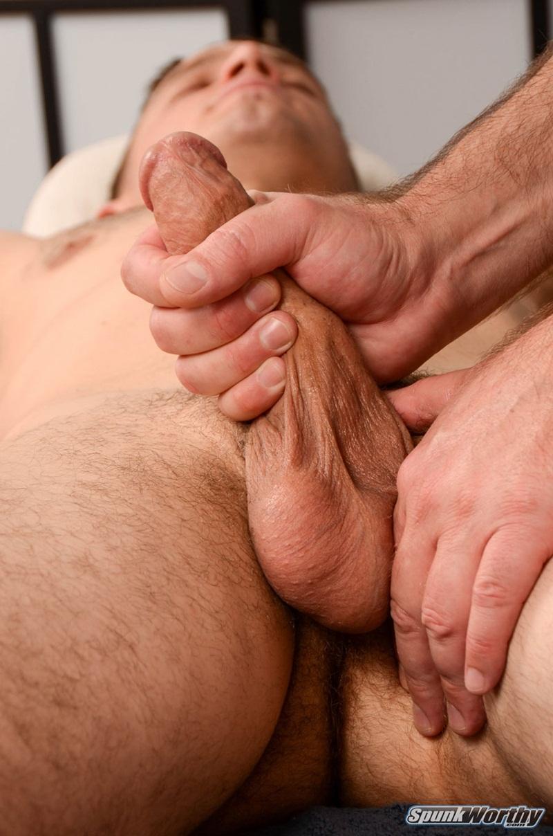 from Dimitri gay men big balls sex porn