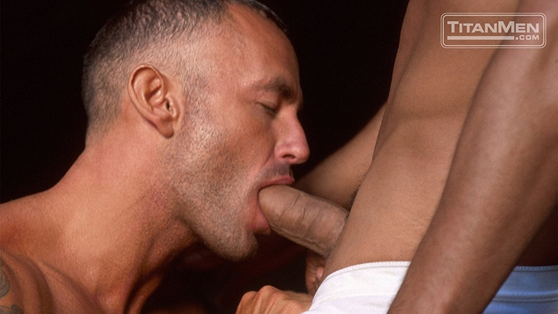 Gay michel jackson