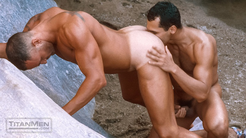 TitanMen-Desert-Train-Adriano-Marquez-Brian-Hansen-Eduardo-Jackson-Phillips-Marcello-Reeves-Michael-DAmours-Rich-Ryan-Xavier-De-Paula-16-gay-porn-star-sex-video-gallery-photo