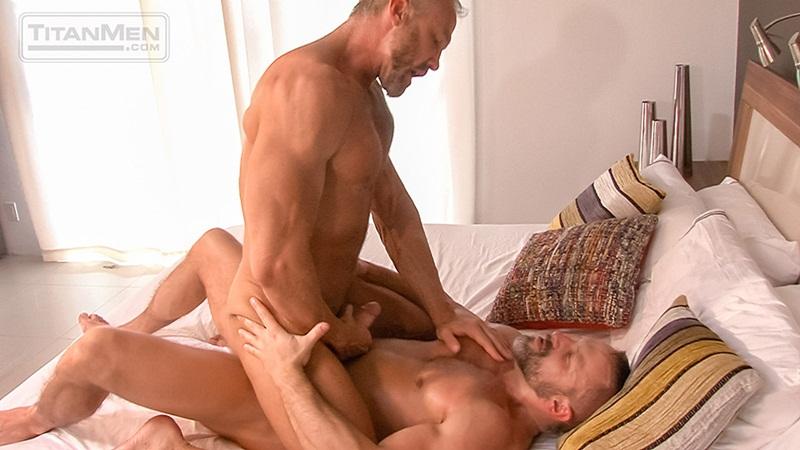 gay erotic stoires