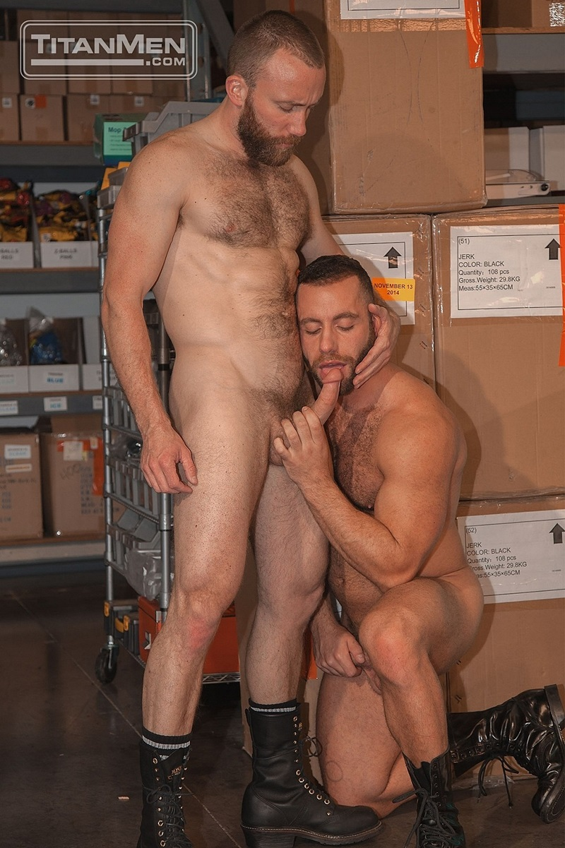 TitanMen-rough-naked-men-Nick-Prescott-Eddy-Ceetee-jockstrap-sucking-big-dick-muscles-tight-hardcore-fucking-bottom-stud-hairy-balls-002-gay-porn-sex-porno-video-pics-gallery-photo