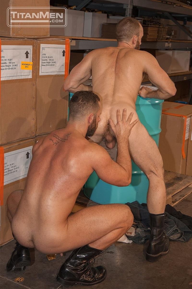 naked babes loving dick