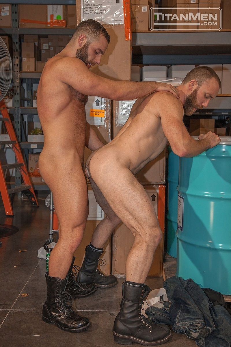 TitanMen-rough-naked-men-Nick-Prescott-Eddy-Ceetee-jockstrap-sucking-big-dick-muscles-tight-hardcore-fucking-bottom-stud-hairy-balls-009-gay-porn-sex-porno-video-pics-gallery-photo