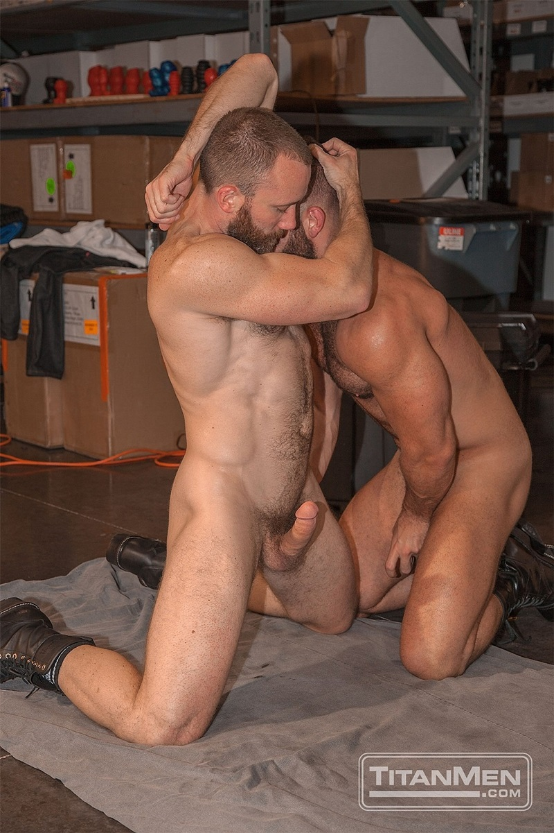 Hot Hardcore Gay Fuck Nick Prescott And Eddy Ceetee  Men -5710