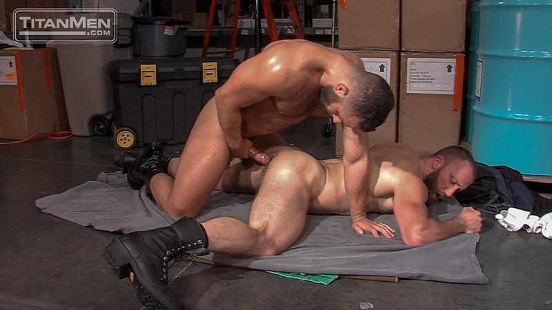 TitanMen-rough-naked-men-Nick-Prescott-Eddy-Ceetee-jockstrap-sucking-big-dick-muscles-tight-hardcore-fucking-bottom-stud-hairy-balls-027-gay-porn-sex-porno-video-pics-gallery-photo
