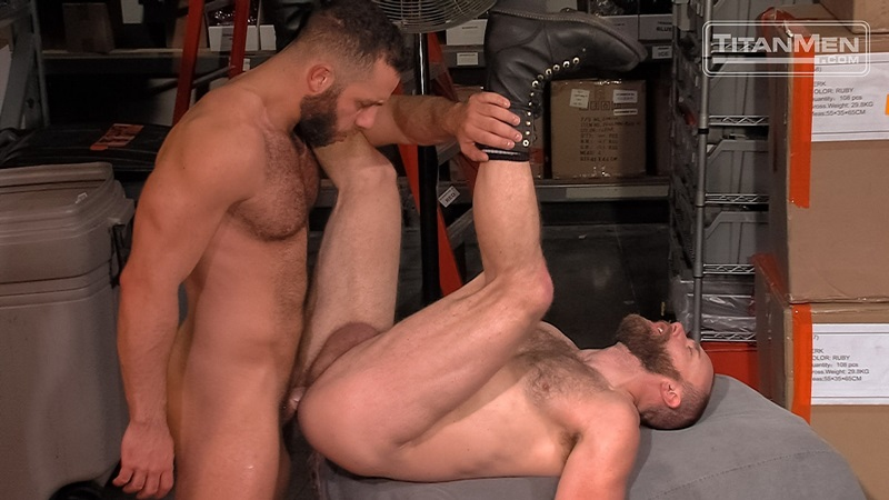 TitanMen-rough-naked-men-Nick-Prescott-Eddy-Ceetee-jockstrap-sucking-big-dick-muscles-tight-hardcore-fucking-bottom-stud-hairy-balls-030-gay-porn-sex-porno-video-pics-gallery-photo