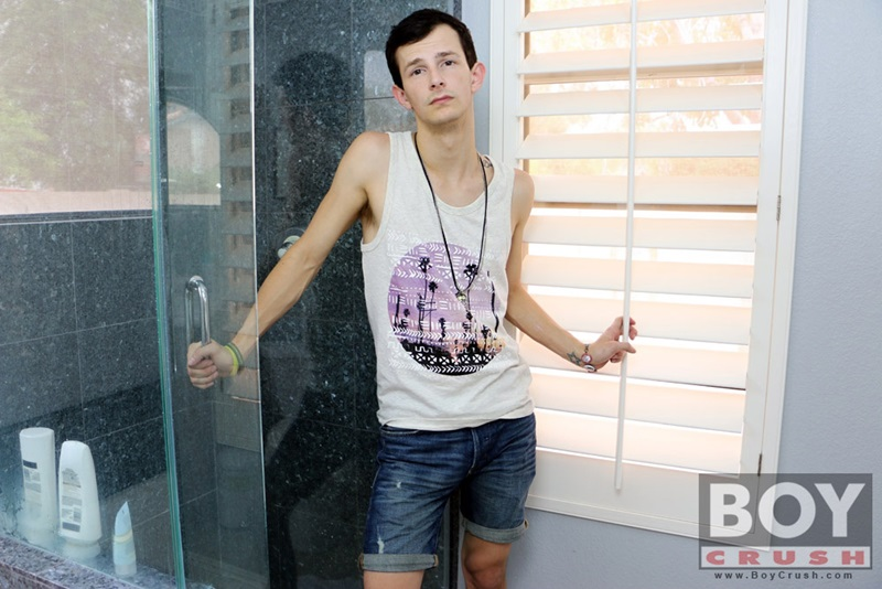 BoyCrush-Jasper-Robinson-hard-twink-cock-horny-shower-solo-assplay-hot-naked-boy-jerks-his-huge-penis-03-gay-porn-star-sex-video-gallery-photo