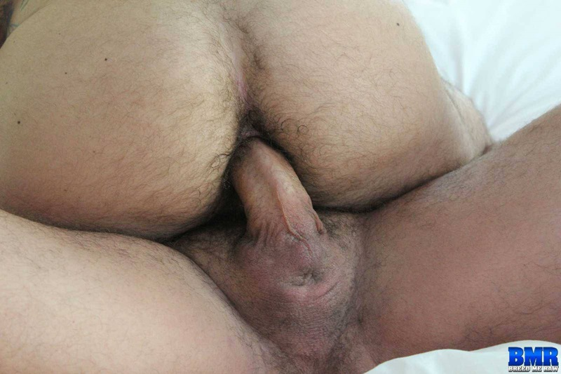 BreedMeRaw-bareback-Aarin-Asker-fuck-buddy-Tyler-Reed-nips-big-daddy-briefs-hot-slut-hole-fucking-asshole-fucked-hairy-ass-bare-raw-cock-15-gay-porn-star-sex-video-gallery-photo