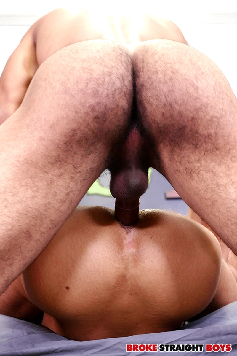 BrokeStraightBoys-naked-young-men-Zeno-Kostas-Devon-Felix-rimming-fingering-cocksucking-deep-ass-fucking-facial-sucks-cum-big-dick-10-gay-porn-star-sex-video-gallery-photo