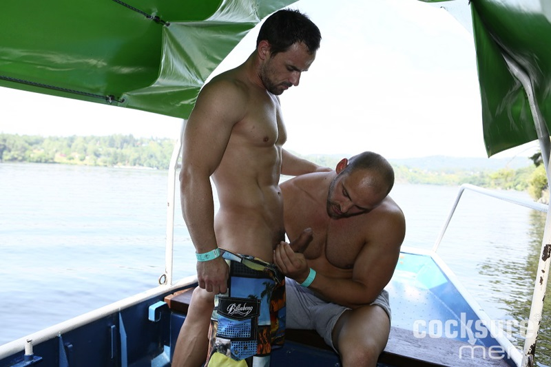 CocksureMen-Beefy-stud-Thomas-Ride-muscle-jock-Andy-West-huge-thick-uncut-cock-7-inch-raw-ass-bareback-fucking-doggy-style-cocksucker-08-gay-porn-star-sex-video-gallery-photo