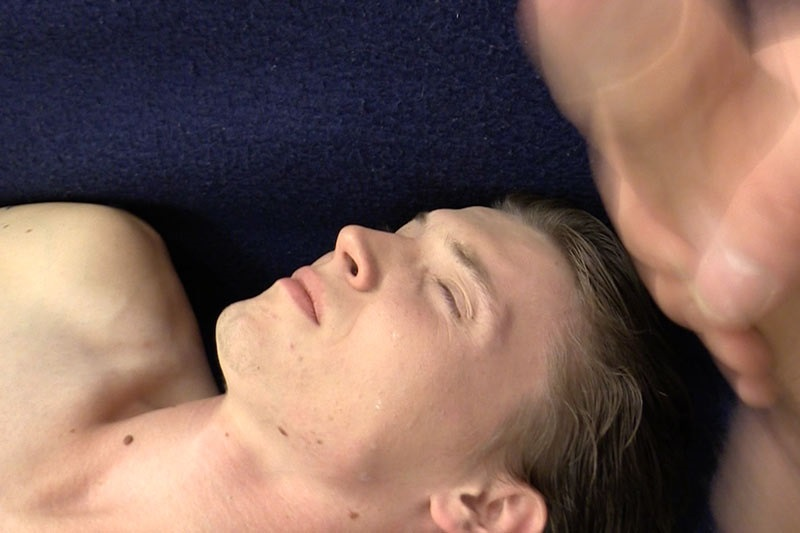 CzechHunter-Czech-Hunter-214-young-naked-boy-gay-for-pay-sex-blowjob-virgin-ass-fucking-cute-bubble-ass-nude-guys-anal-assplay-21-gay-porn-star-sex-video-gallery-photo