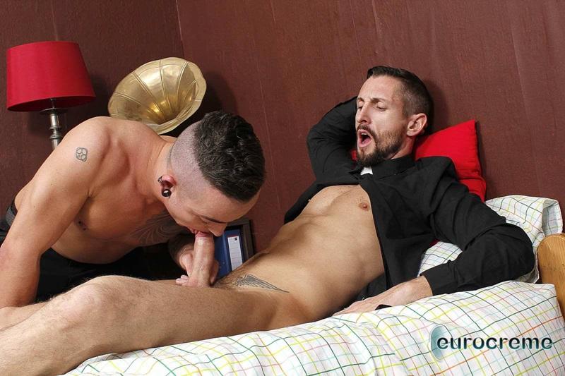 Eurocreme-church-priest-altar-boy-Jack-Green-sucking-fuck-smooth-ass-hole-thick-dick-boy-hole-balls-cum-08-gay-porn-star-sex-video-gallery-photo