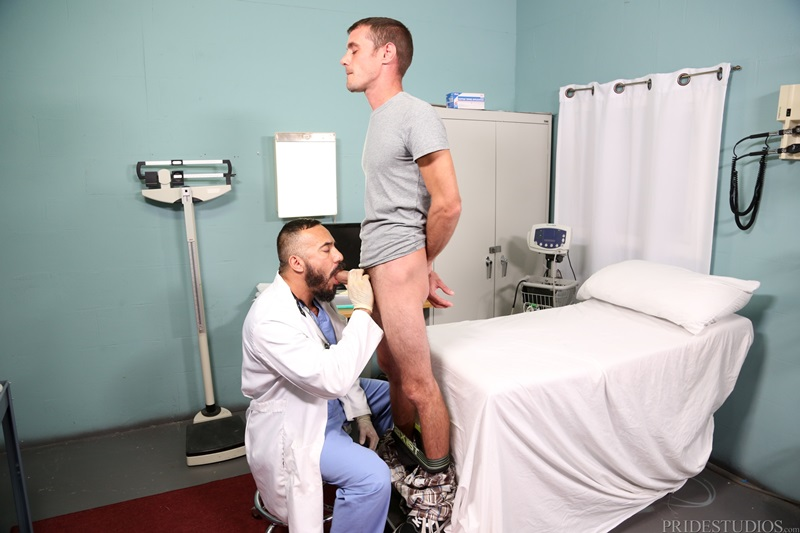 ExtraBigDicks-naked-young-men-Dr-Alessio-Romero-fucking-Brett-Bradley-sexy-fuck-enormous-thick-cock-doctor-patient-tight-hairy-ass-balls-01-gay-porn-star-sex-video-gallery-photo
