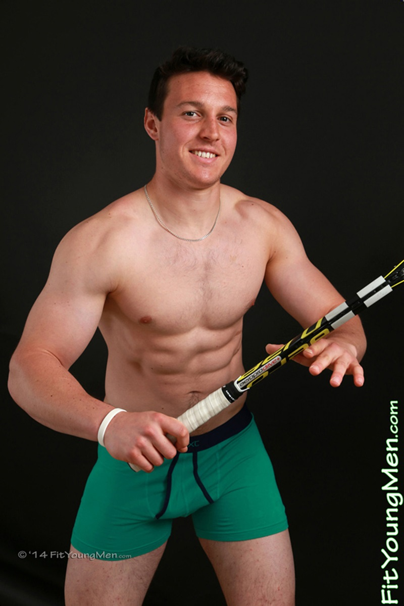 FitYoungMen-Troy-Chester-naked-dudes-Tennis-Player-Age-18-years-old-Straight-big-uncut-british-dicks-ripped-six-pack-abs-sexy-young-stud-03-gay-porn-star-sex-video-gallery-photo