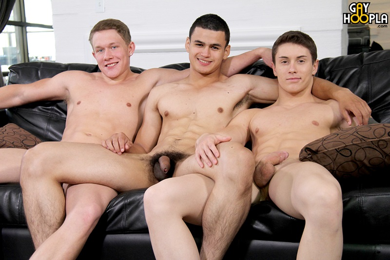 GayHoopla-Jason-Keys-Sebastian-Hook-naked-guys-Jerry-Cabrera-3-way-threesome-ass-fucking-sexy-young-dudes-22-gay-porn-star-sex-video-gallery-photo