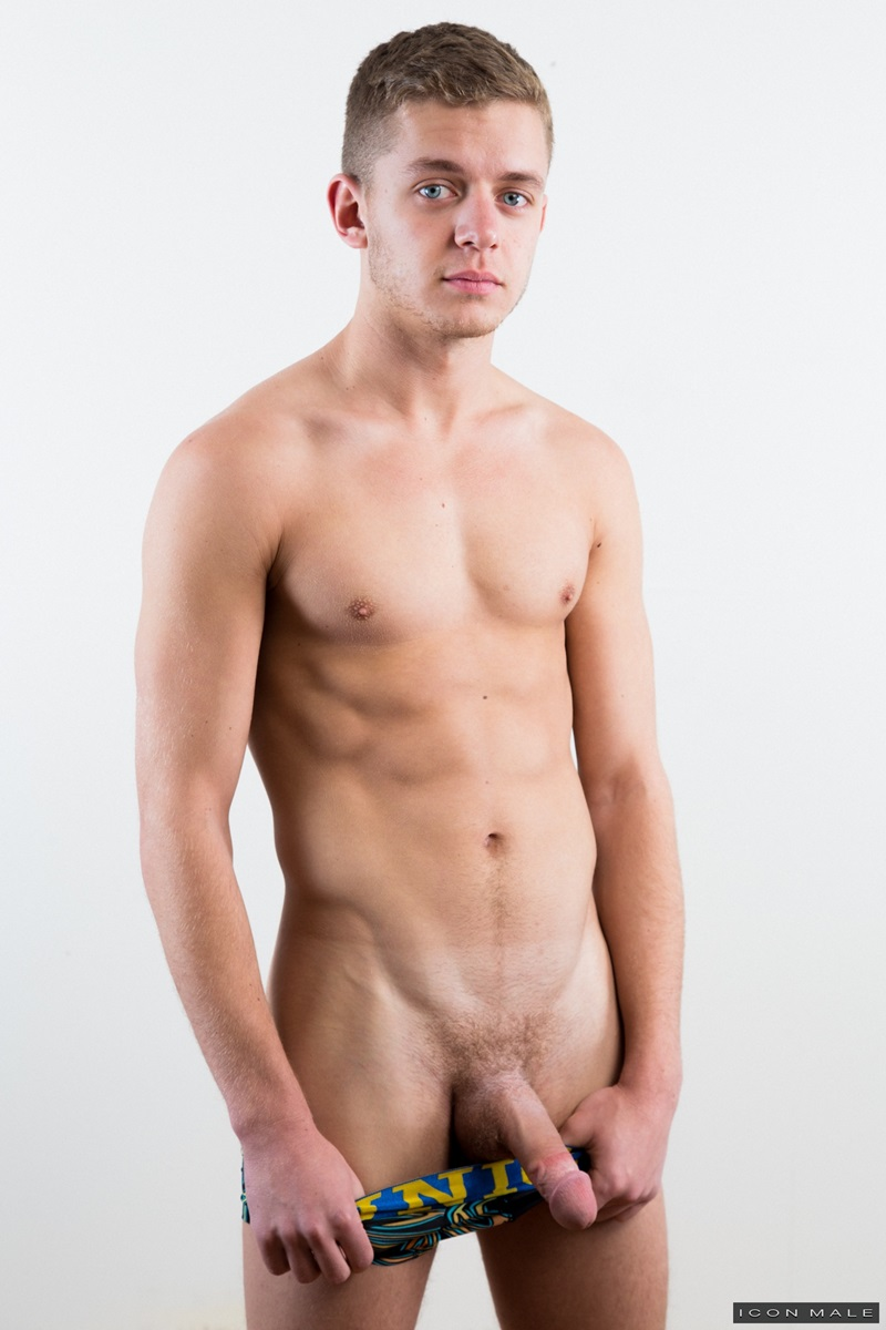 Tow cock gay man fuck erik reese is 2