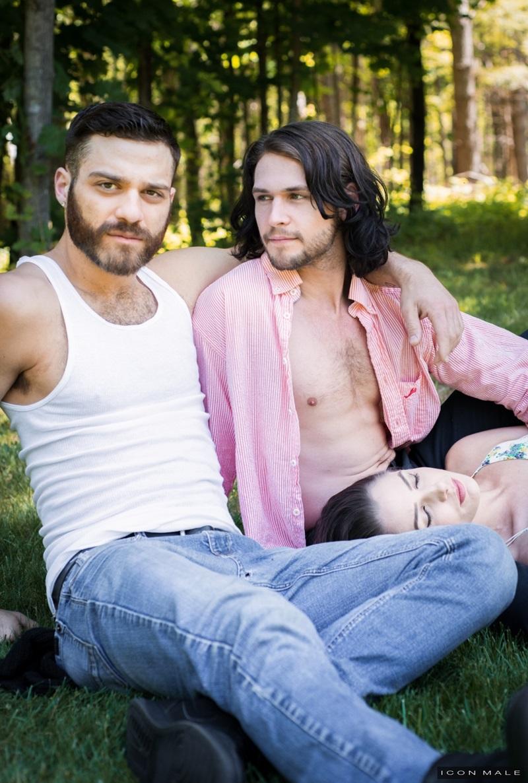 gay european pics