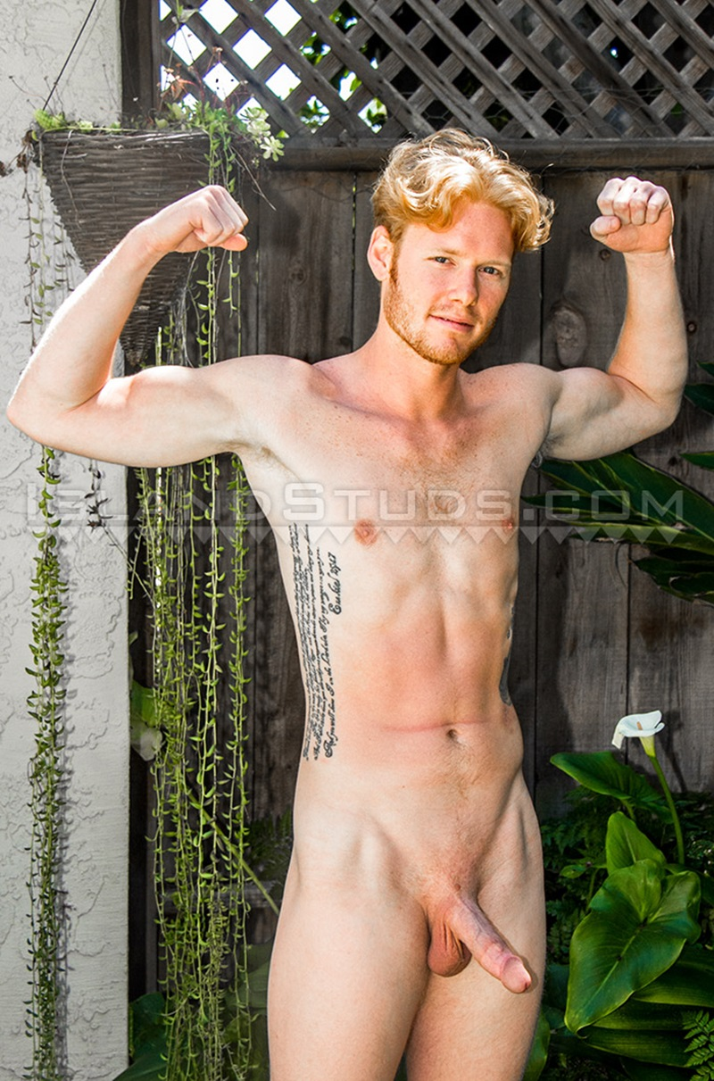 IslandStuds-Borden-naked-young-dude-red-hair-ginger-skinny-dips-big-cum-filled-balls-jerks-big-cock-sexy-pink-man-hole-07-gay-porn-star-sex-video-gallery-photo