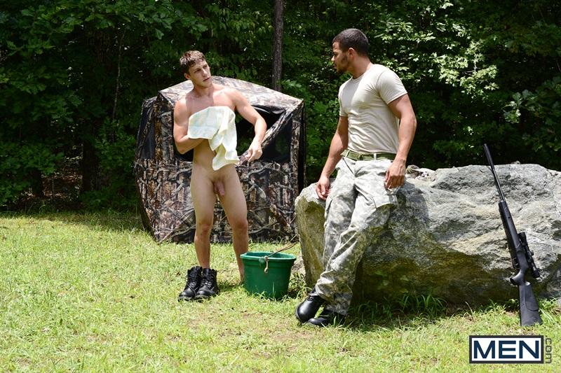 Men-com-naked-sexy-men-fucking-Kaden-Alexander-Paul-Canon-tight-ass-hole-massive-huge-thick-uncut-foreskin-dick-cum-shot-guys-08-gay-porn-star-sex-video-gallery-photo