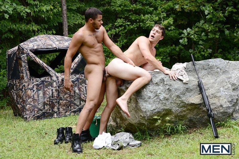 Men-com-naked-sexy-men-fucking-Kaden-Alexander-Paul-Canon-tight-ass-hole-massive-huge-thick-uncut-foreskin-dick-cum-shot-guys-15-gay-porn-star-sex-video-gallery-photo