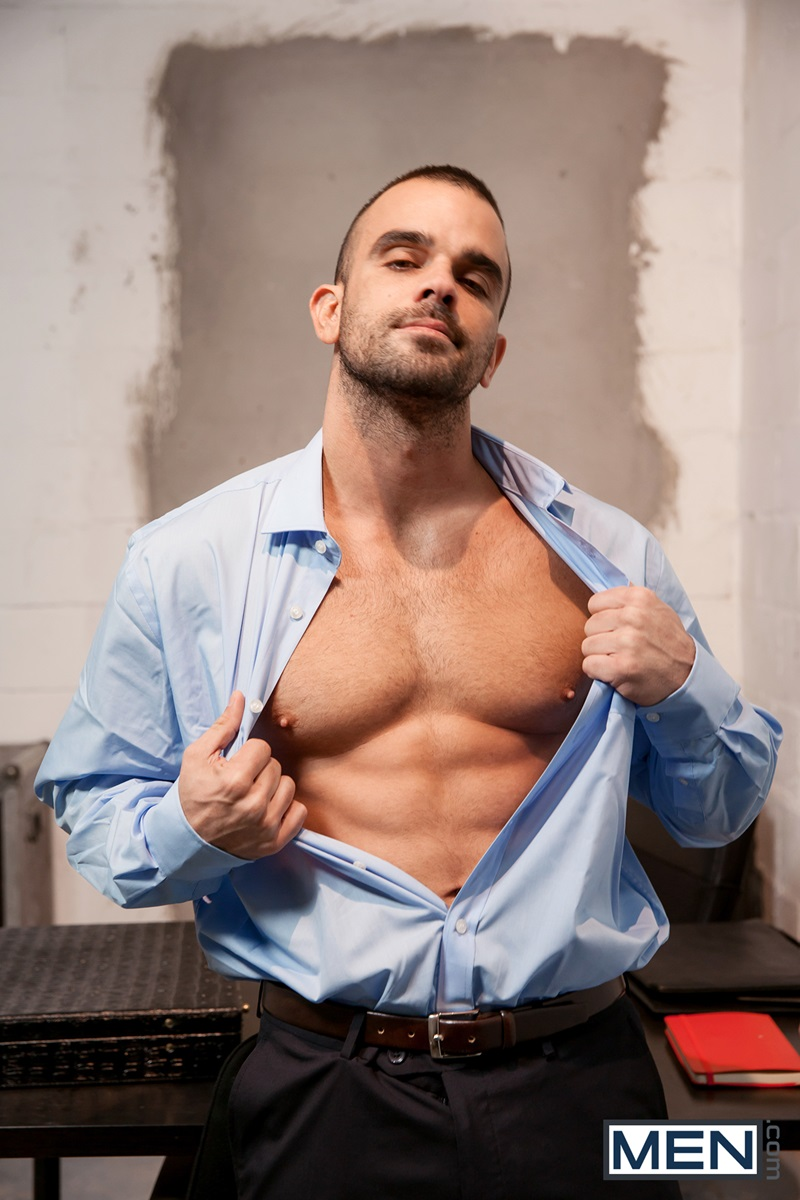 Men-com-naked-young-men-Damien-Crosse-Theo-Ford-asshole-hung-studs-flip-flop-fuck-large-cum-loads-big-huge-dicks-02-gay-porn-star-sex-video-gallery-photo