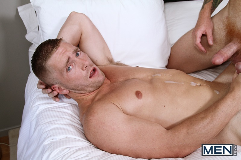 Men-com-straight-guy-girlfriend-Bennett-Anthony-fucks-hards-Scott-Riley-knees-servicing-cocksucker-large-thick-cock-tight-bubble-ass-25-gay-porn-star-sex-video-gallery-photo