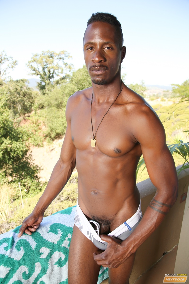 NextDoorEbony-sexy-naked-ebony-hunk-Derek-Maxum-chiseled-muscle-man-fat-erect-jerking-huge-black-cock-huge-cumshot-09-gay-porn-star-sex-video-gallery-photo