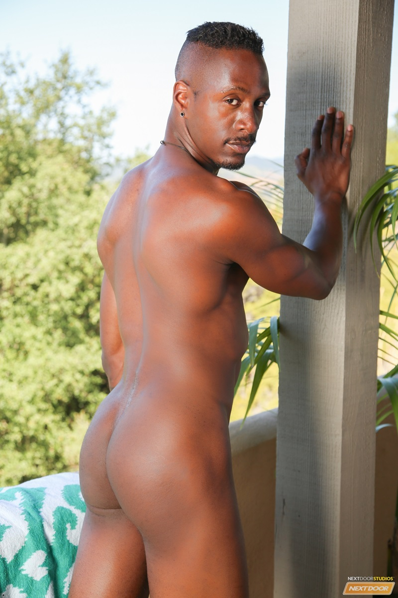 NextDoorEbony-sexy-naked-ebony-hunk-Derek-Maxum-chiseled-muscle-man-fat-erect-jerking-huge-black-cock-huge-cumshot-12-gay-porn-star-sex-video-gallery-photo