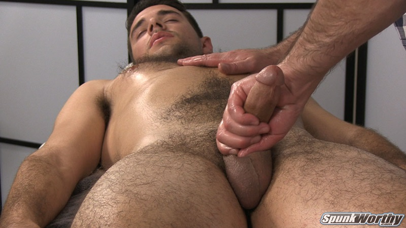 ... gay XXX movies and clips. No other sex tube is more popular and  features more Hairy Cumshot Compilation gay scenes than Pornhub!