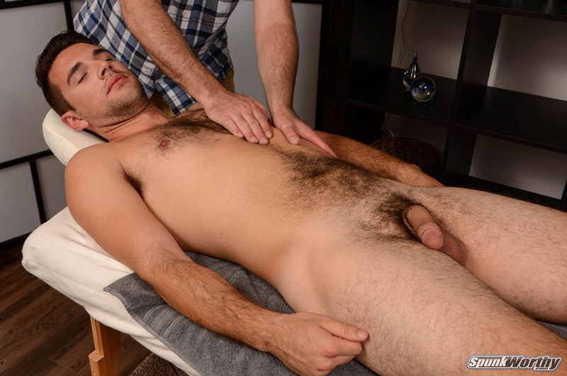 massage happy ending homo cum pikkbilder