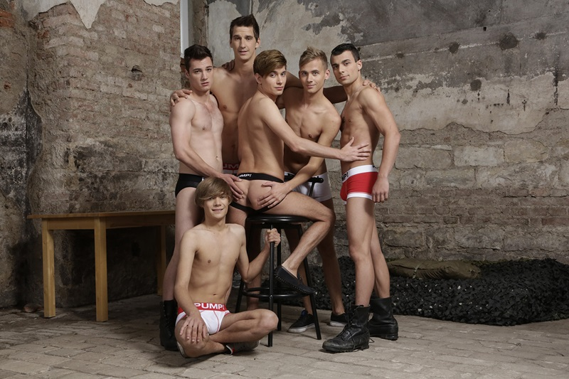 Staxus-Yuri-Adamov-man-butt-dick-Nick-Vargas-Ray-Mannix-Noah-Matous-Benjamin-Dunn-Troy-Vara-young-boys-jerking-fuck-jizz-01-gay-porn-star-sex-video-gallery-photo