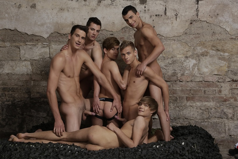 Staxus-Yuri-Adamov-man-butt-dick-Nick-Vargas-Ray-Mannix-Noah-Matous-Benjamin-Dunn-Troy-Vara-young-boys-jerking-fuck-jizz-05-gay-porn-star-sex-video-gallery-photo