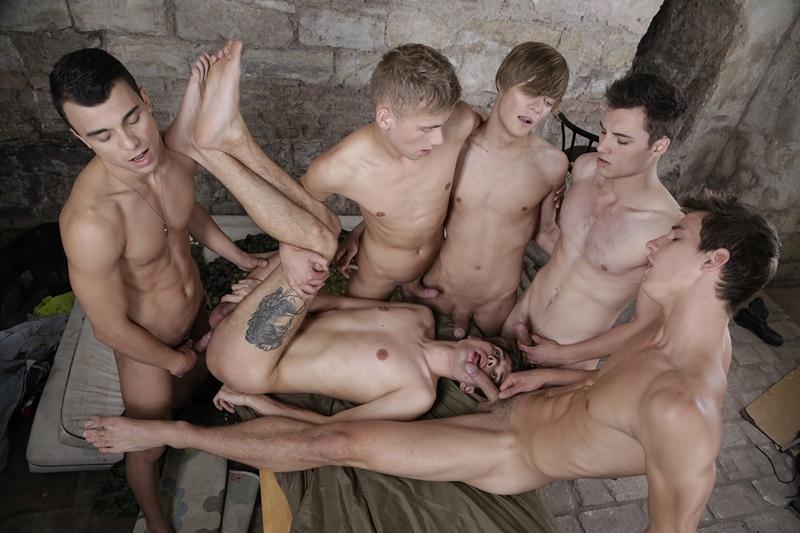Staxus-Yuri-Adamov-man-butt-dick-Nick-Vargas-Ray-Mannix-Noah-Matous-Benjamin-Dunn-Troy-Vara-young-boys-jerking-fuck-jizz-12-gay-porn-star-sex-video-gallery-photo