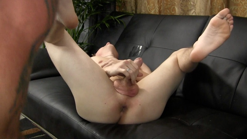 Fit gay young sex a hot swap spank for sexy 5