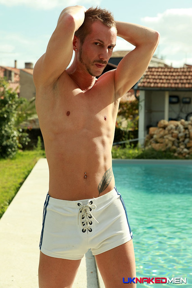 UKNakedMen-big-uncut-dick-Nils-Angelson-sexy-lad-naked-man-ass-hole-bubble-butt-cheeks-foreskin-wanking-cum-jack-off-masturbation-02-gay-porn-star-sex-video-gallery-photo