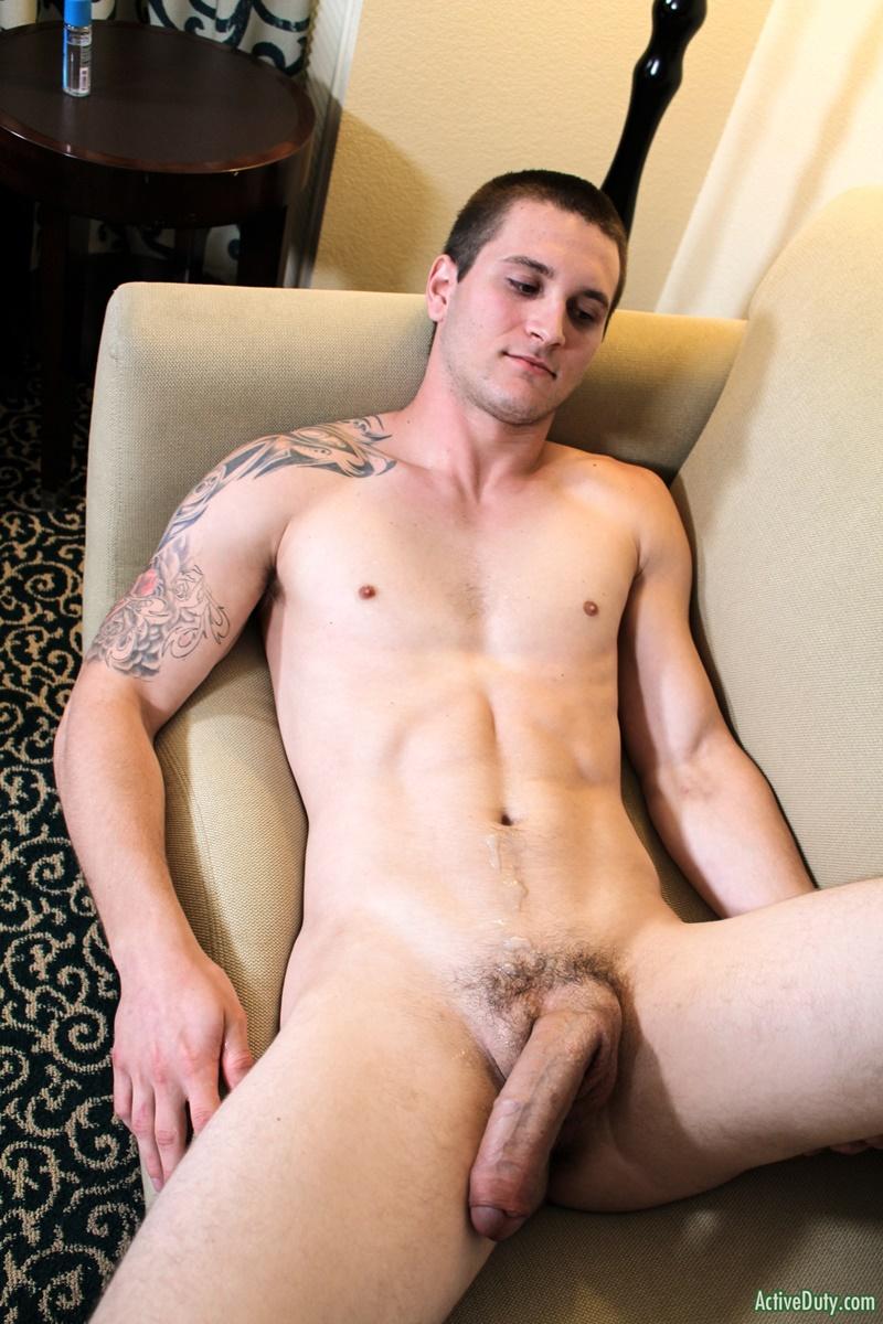 huge cock gay porn