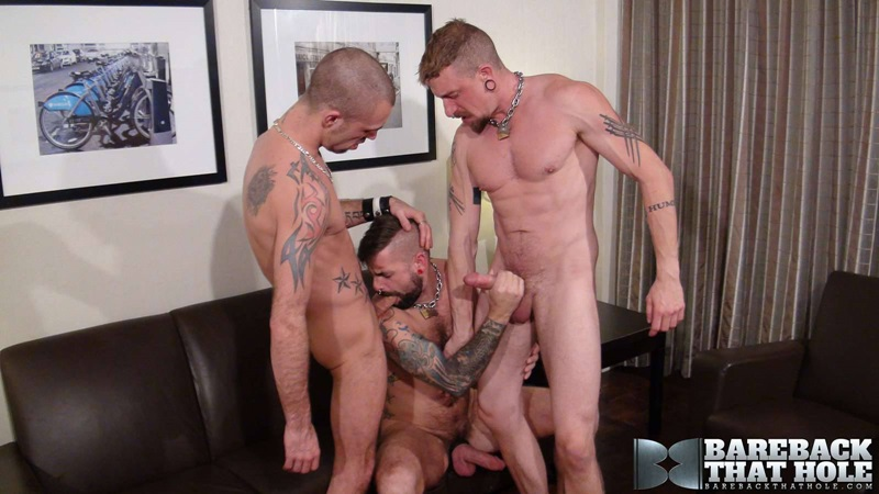 Barebackthathole-naked-bareback-threesome-fuckers-Jeff-Kendall-Jessy-Karson-Jon-Shield-sex-power-bottom-huge-uncut-cock-hairy-ass-hole-03-gay-porn-star-sex-video-gallery-photo