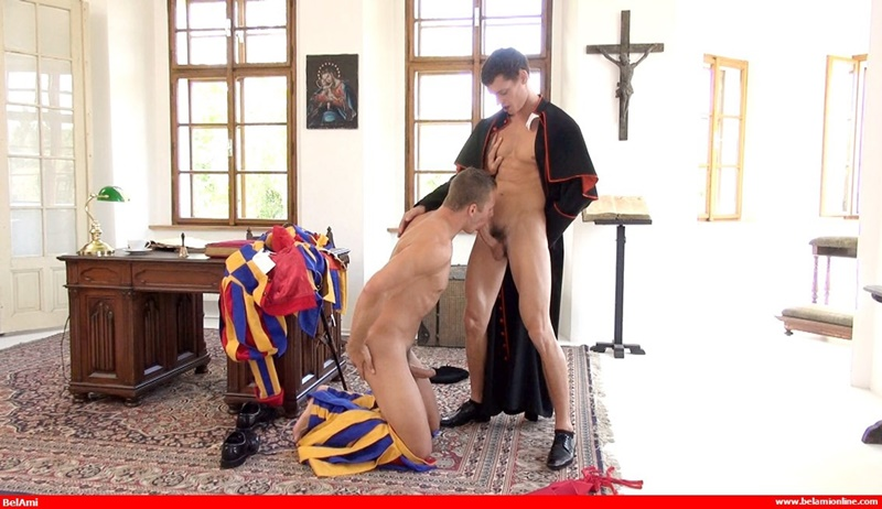 BelamiOnline-naked-boys-Scandal-vatican-2-Jean-Daniel-Chagall-Andrei-Karenin-Zac-DeHaan-sex-toys-anal-ass-fucking-butt-hole-rimming-17-gay-porn-star-tube-sex-video-torrent-photo