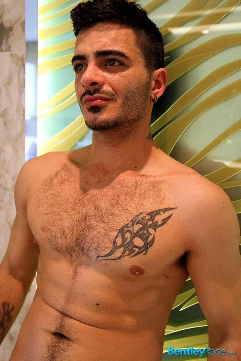 BentleyRace-naked-sexy-middle-eastern-hunk-Aro-Damacino-massive-dick-jerking-solo-wank-dark-hairy-chest-tattoo-muscled-stud-13-gay-porn-star-tube-torrent-sex-video-photo