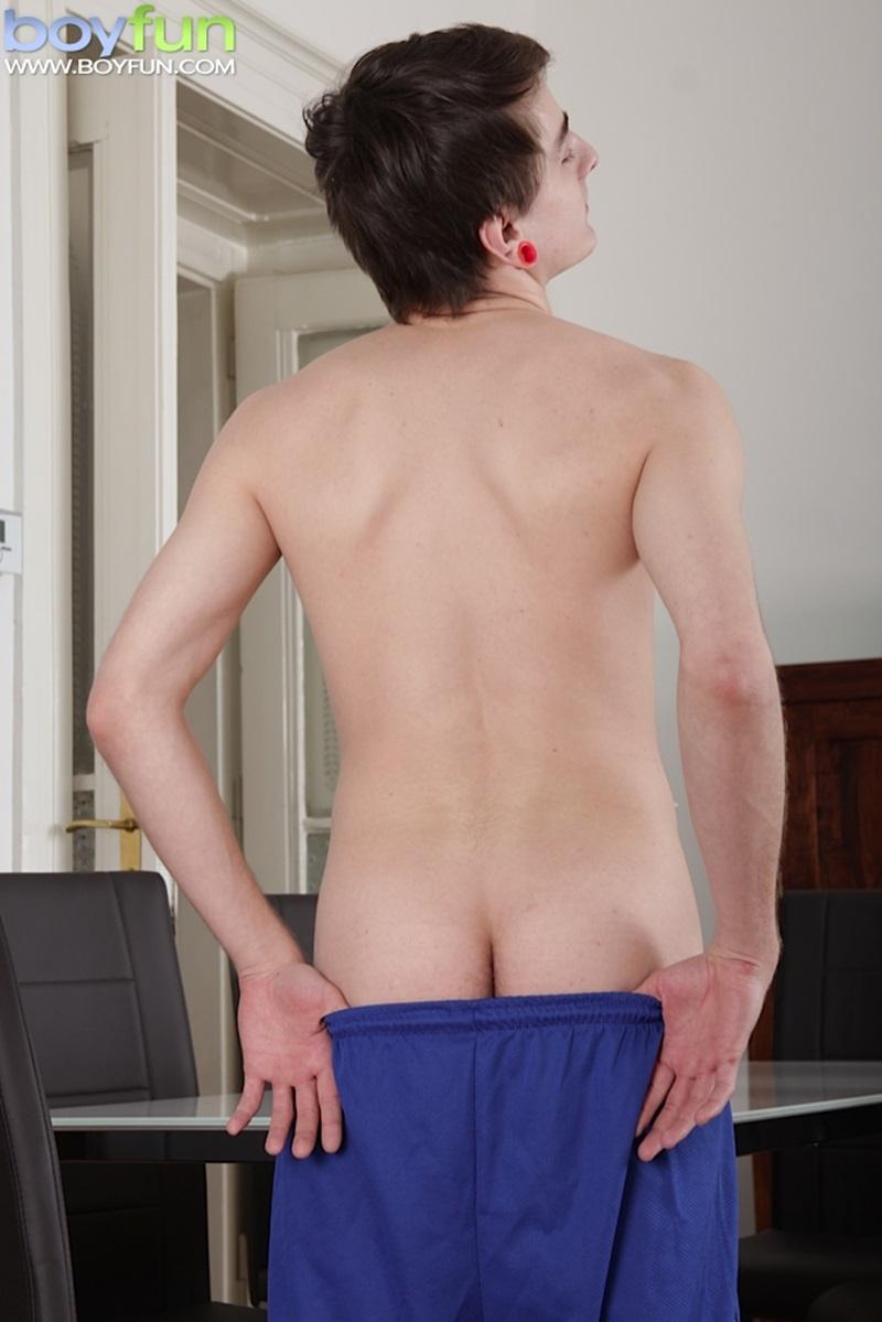 BoyFun-Young-naked-football-player-Peter-Fix-footie-kit-soft-uncut-boy-cock-jerks-smooth-body-hairy-legs-ass-cheeks-orgasm-04-gay-porn-star-sex-video-gallery-photo