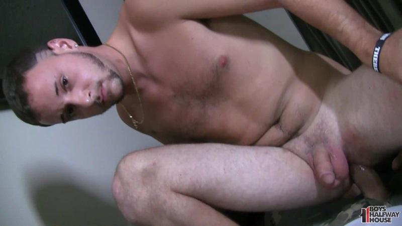 gay older men licking twinks